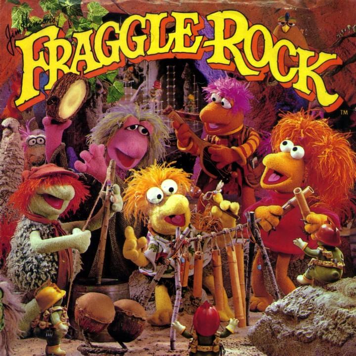 fraggle_rockweekly-reader-lp-front1