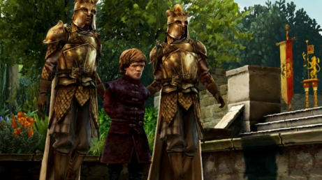 game-of-thrones-a-telltale-games-series-13-700x393