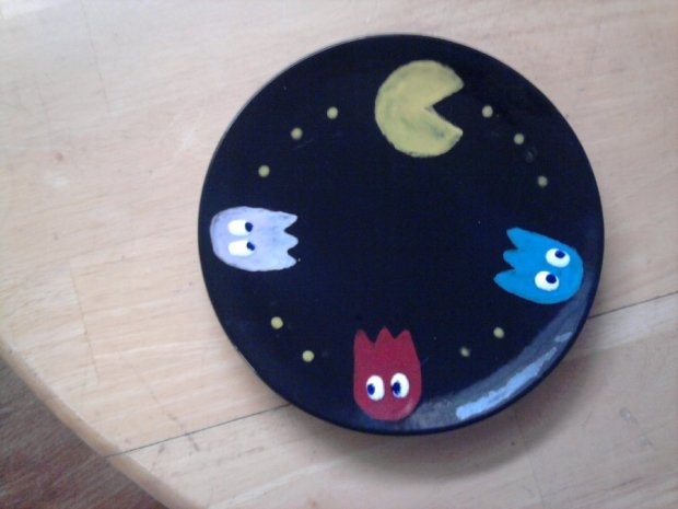 geek_plate_number_2___pac_man_by_tukadian-d48mvdm