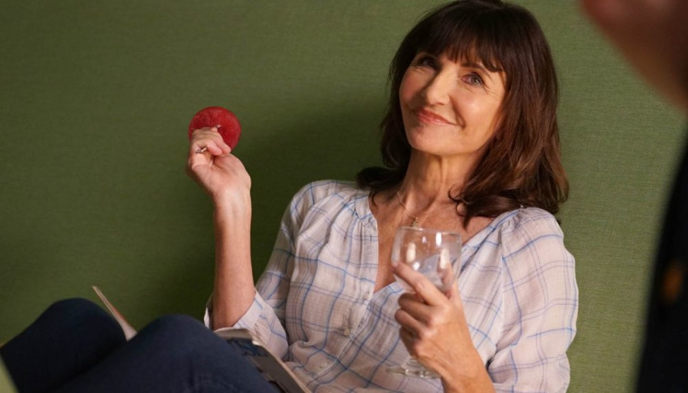last-man-on-earth-gail-mary-steenburgen