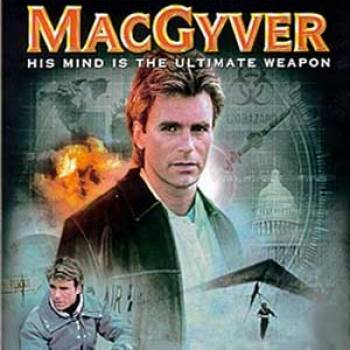 macgyver-season-2-tv-seasons-photo-u1