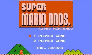 mario-bros-apk-android-385x232