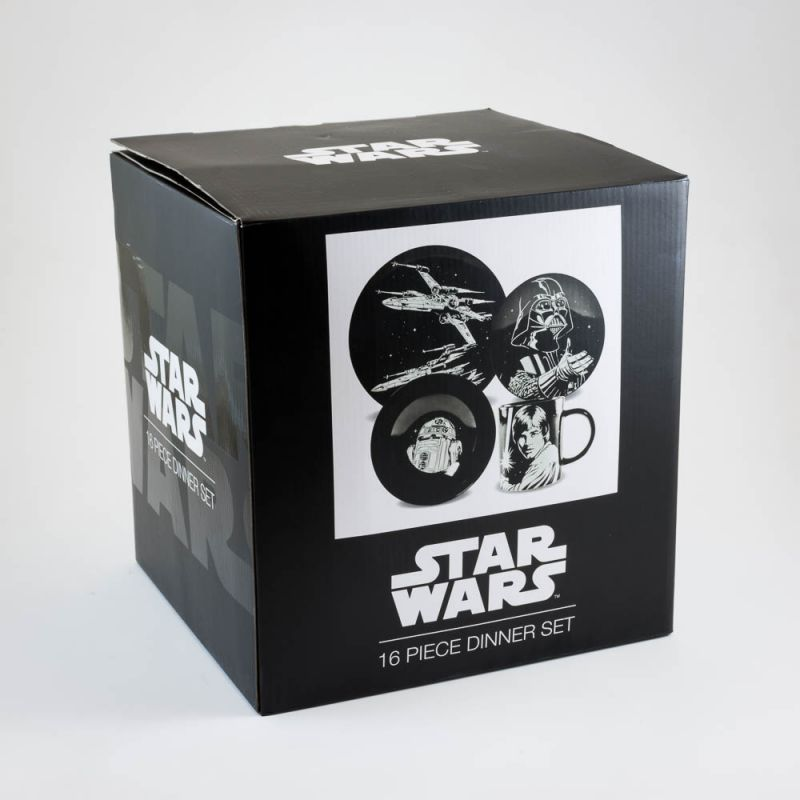 star_wars_dinner_set_53095_2_