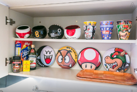 super-mario-apartment-geek-decor-9