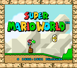 super20mario20world20u