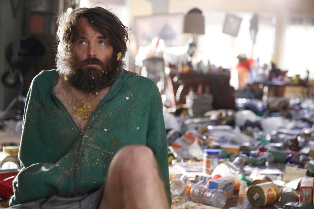 the-last-man-on-earth-will-forte