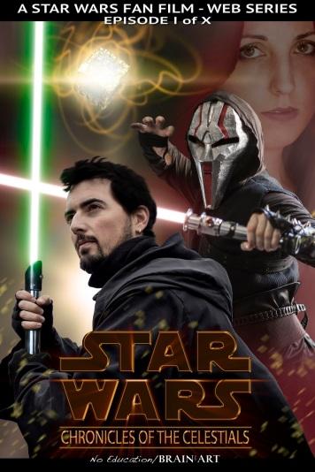unmask-films-episode01-poster