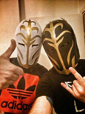 unmask-films-episode02-backstage