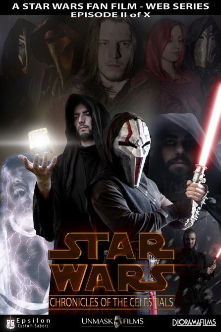 unmask-films-episode02-poster
