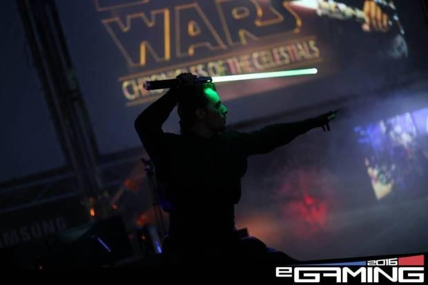 greek-star-wars-1