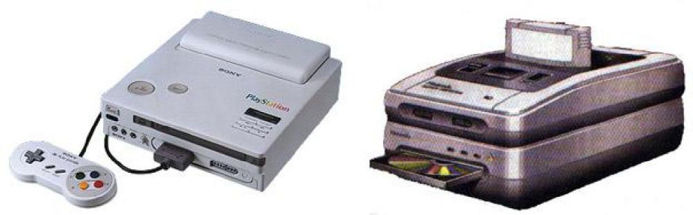 nintendo-playstation-spot3