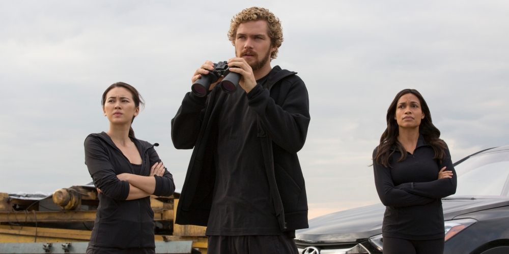 Iron-Fist-Images-Danny-Colleen-Claire