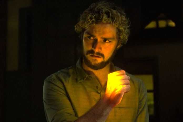 iron-fist-scores-big-on-netflix