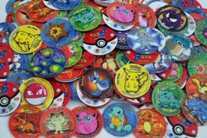 574078-tazos-pokemon-usuarios-piden-su-vuelta