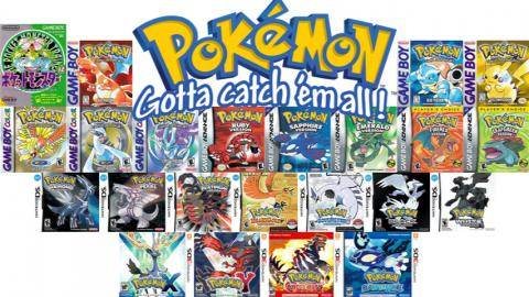 635960114541673285607087488_6359598492535851671144505418_VG-RP-Top10-Pokemon-Games-480p30_480