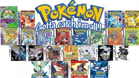 635960114541673285607087488_6359598492535851671144505418_VG-RP-Top10-Pokemon-Games-480p30_480