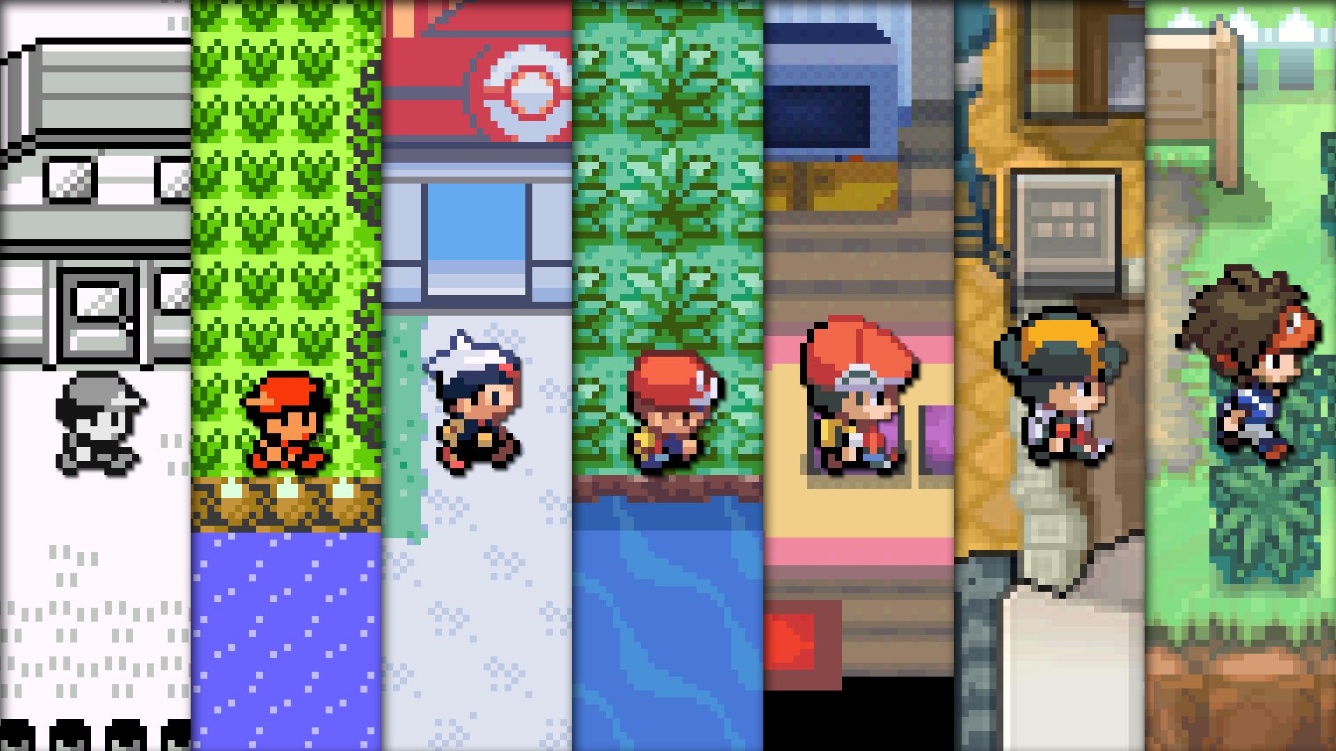 evolution_of_pokemon_by_jaime07-d632bp6
