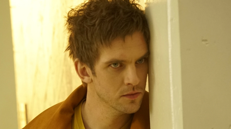 legion-series-fx-marvel-dan-stevens