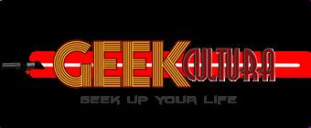 Geek Cultura