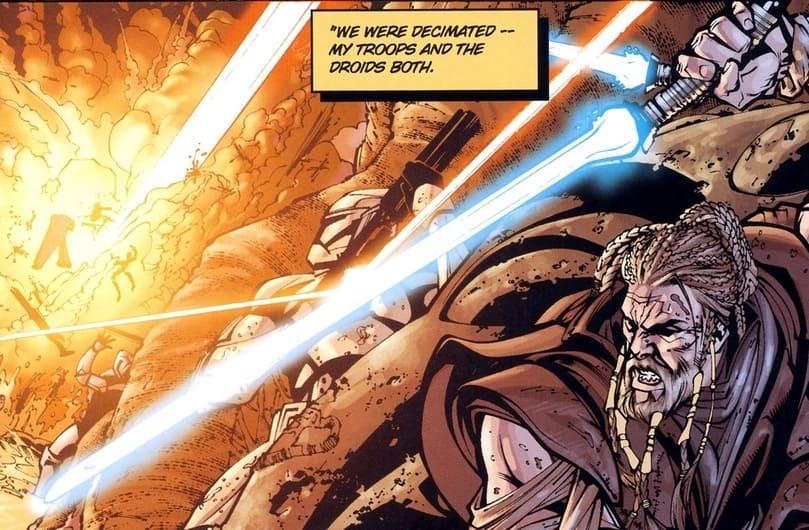 crossguard-lightsaber