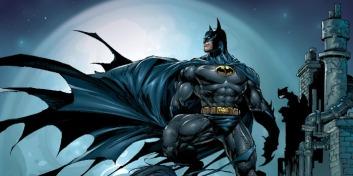Batman-4