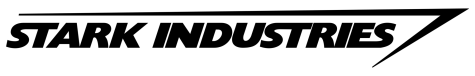 Stark_Industries_logo