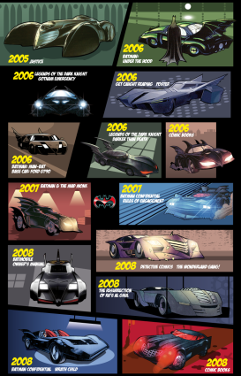 The_Evolution_of_the_Batmobile_7