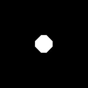 1024px-OCP_logo.svg