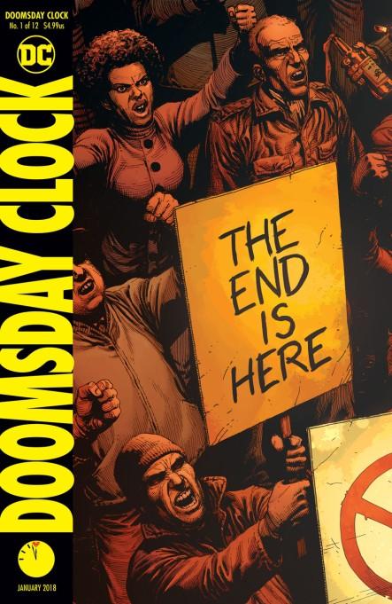 Doomsday-Clock-1-main-cover