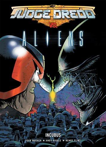 judge_dredd_vs_aliens_incubus