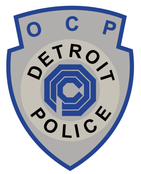 ocp_detroit_police_badge_by_pointingmonkey-d8ceagy