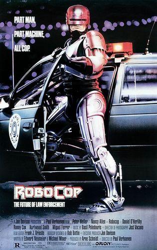 Robocop-1-Poster-robocop-1623045-315-500