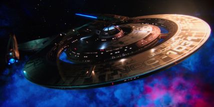 USS_Discovery