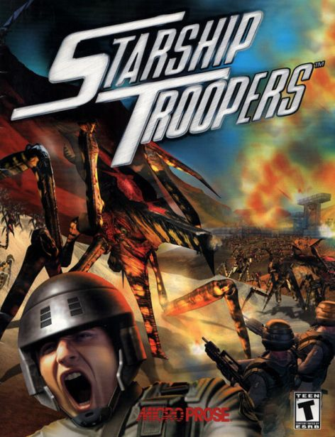 50543-starship-troopers-terran-ascendancy-windows-front-cover