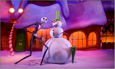 nightmare_before_christmas_blu-ray