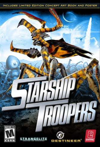 StarshipTroopers_2005