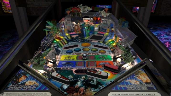 Stern-Pinball-Arcade-Starship-Troopers-1024x576