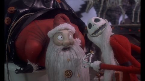 The-Nightmare-Before-Christmas-Santa-Clause