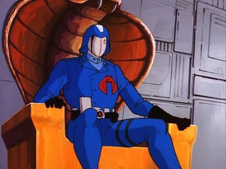 Cobra_Commander_GIJoe_Cartoon