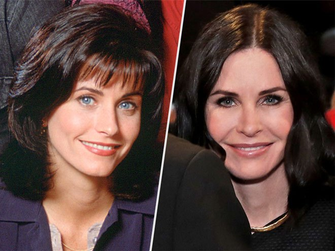 courtney-cox-660