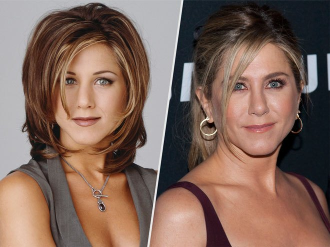 jennifer-aniston-660-69