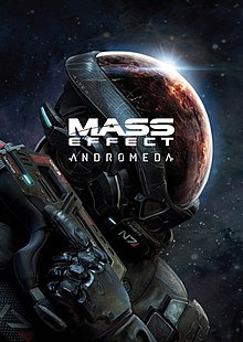 Mass_Effect_Andromeda_cover.jpeg