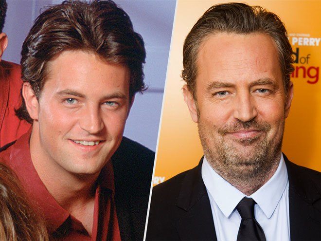 matthew-perry-660-6