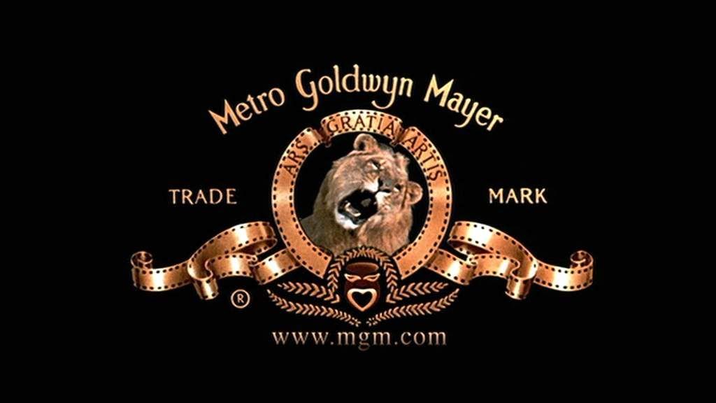 mgm-lion-logo
