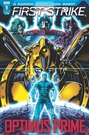 Optimus-Prime-First-Strike-Guido-Guidi-Cover