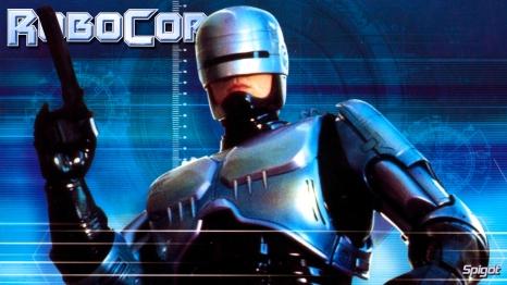 robocop-1987-01