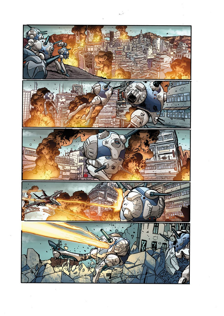 Robotech-1-page-7