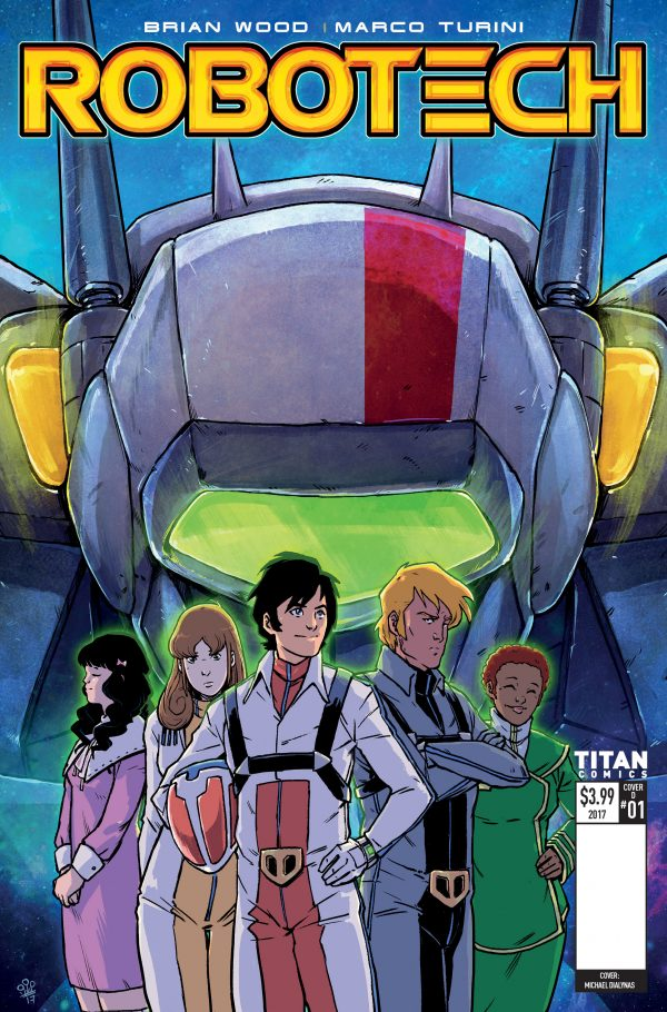 Robotech-Issue-1-Cover-D-Mike-Dialynas-600x910