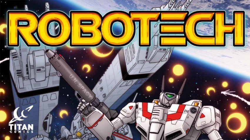 Robotech_Thumb