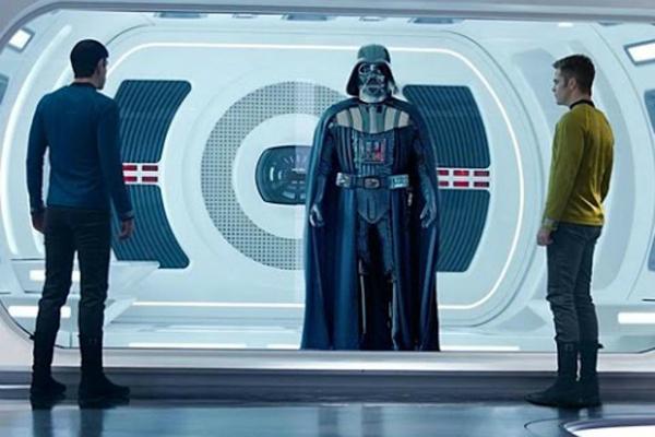 Star-Wars-vs-Star-Trek